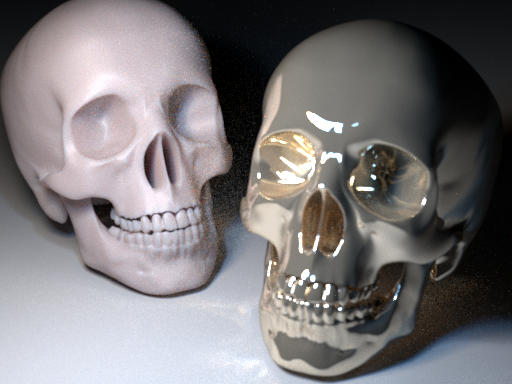 images/skulls_small_vcm.png